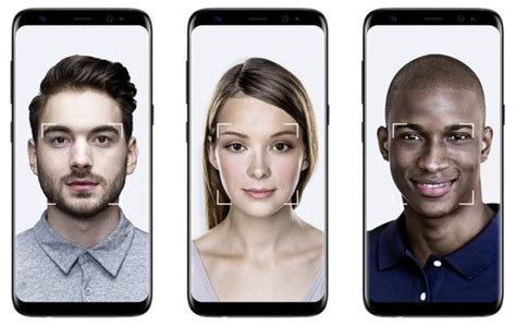 Psa You Probably Don't Want To Use Face Recognition To. Dental Clinic In Philadelphia. Department Of Child Support Services Sacramento. Title Loans In San Antonio Tx. Live Streaming Service Provider. Affordable Kitchens And Bath. Commercial Glass Door Refrigerators. Microsoft Customer Service Software. Drug Rehab Centers In Virginia