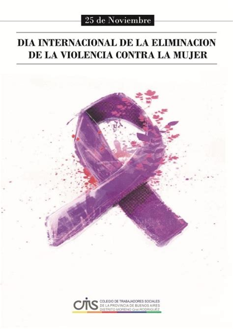 Una mujer con el rostro pintado participa en una marcha contra el sexismo y la violencia de género en santiago, chile. Carteles, Lazos e Imágenes con frases del Día ...