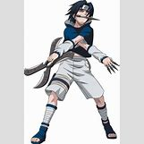 Sasuke Uchiha Curse Mark Wallpaper | 576 x 868 jpeg 57kB