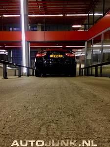 Garage Audi Nancy : audi a5 sportback in garage foto 39 s 181401 ~ Medecine-chirurgie-esthetiques.com Avis de Voitures