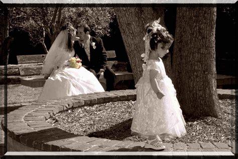 Wedding Photography Ideas Wedding Photography 1024x682