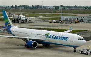 Transavia Reclamation : air cara bes lancement de promotions pour d but 2013 ~ Gottalentnigeria.com Avis de Voitures