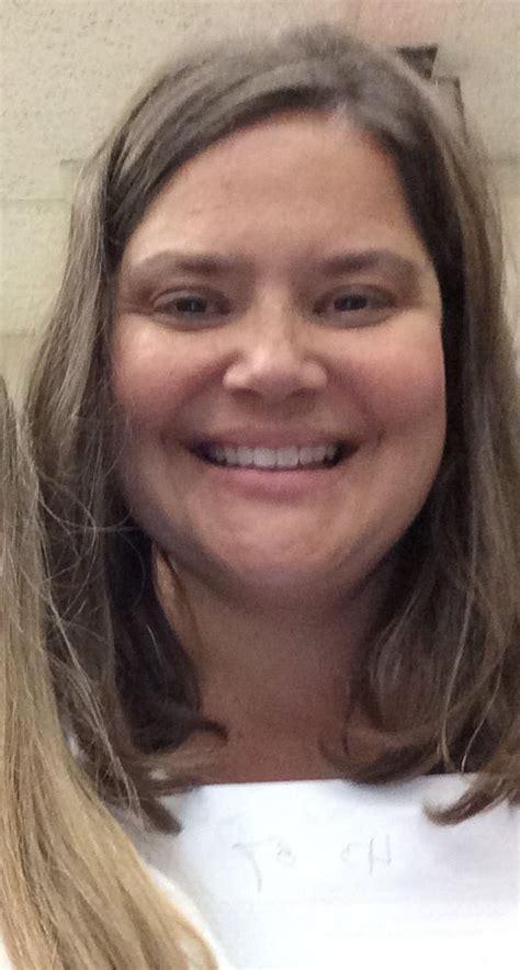 smith kimberly   teacher