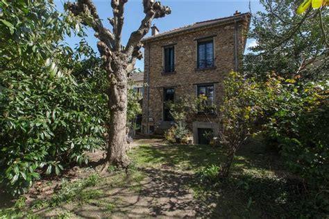 maison 5p 224 vendre 224 chigny sur marne avec terrasses et jardins 03647