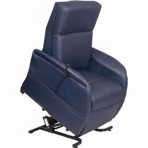 lift chairs from golden technology reclining chairs