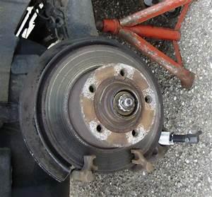 Roulement Audi A3 : d pose disque freins arr audi a4 b5 audi m canique lectronique forum technique ~ Melissatoandfro.com Idées de Décoration