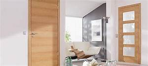 Glasscheiben Für Innentüren : innent ren habisreutinger ~ Indierocktalk.com Haus und Dekorationen