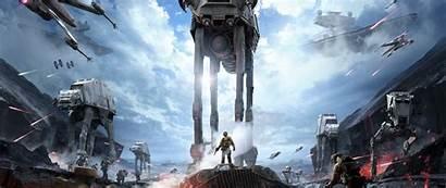 Wars Star 1080 2560