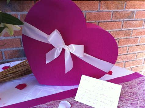 chambre bebe decoration urne mariage coeur 8 déco