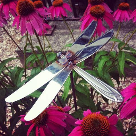 garden art ideas   junk photograph diy junk