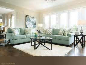 piece living room package art van furniture