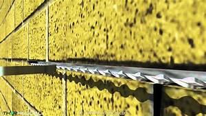 Risse In Der Wand Reparieren : riss sanierung mit youtube ~ Eleganceandgraceweddings.com Haus und Dekorationen