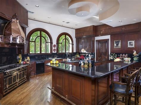 big kitchens designs 36 best images about big beautiful kitchen on 1656