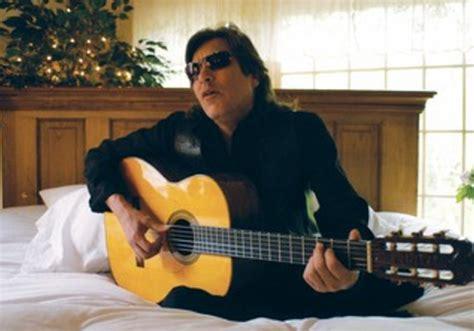 jose feliciano guitarist practice makes perfect for jose feliciano arts culture