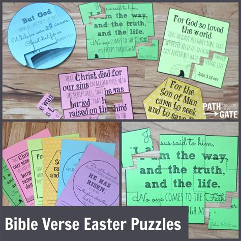 25 best ideas about easter bible verses on 697 | 3847db2d1aeaceecddfd2b93f211d42a kids bible verses easter verses