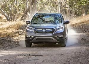 Honda Hybride Occasion : honda cr v l hybride rechargeable en approche ~ Maxctalentgroup.com Avis de Voitures