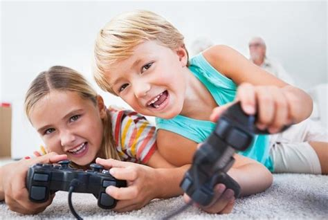 xbox 7 year old the best gaming console for your techwalla