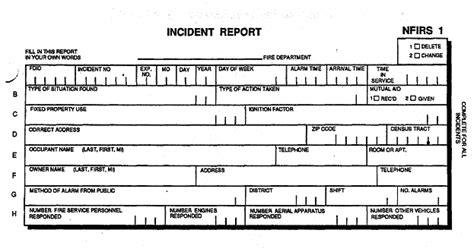 fhwa traffic incident management program incident