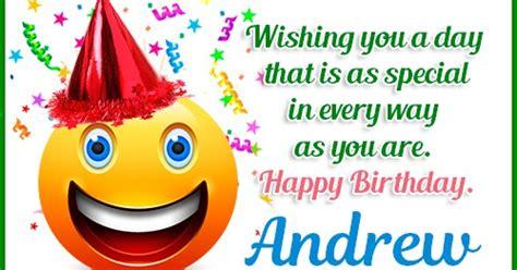Happy Birthday Andrew Images Happy Birthday Andrew Happy Birthday Images For Name
