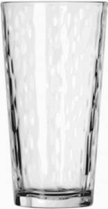 How Is Whiskey Made Tumbler Glass Wikipedia