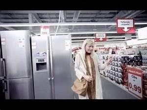 Media Markt Kühlschrank Bosch : media markt oliver pocher k hlschrank youtube ~ Frokenaadalensverden.com Haus und Dekorationen