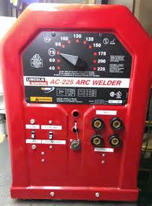 similiar lincoln 225 ac dc keywords lincoln ac 225 welder lincoln ac 225 welder wiring diagram lincoln