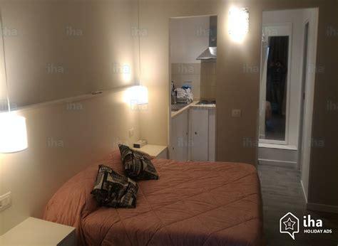 chambre d hotes rome chambres d 39 hôtes à rome dans une propriété iha 73820