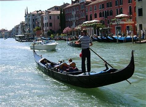 Canal Boat Italy by Italian Canal Boats Related Keywords Italian Canal Boats