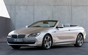Luxury 2013 BMW 650i Convertible 43 in Cool Cars 2017 with