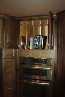 slab kitchen cabinets innermost customer kitchens 2296