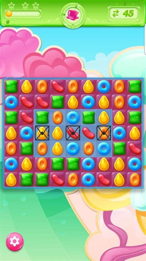 télécharger candy crush saga sur pc gratuitement
