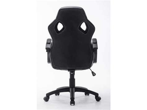 si e ergonomique conforama fauteuil de bureau driver vente de fauteuil de bureau