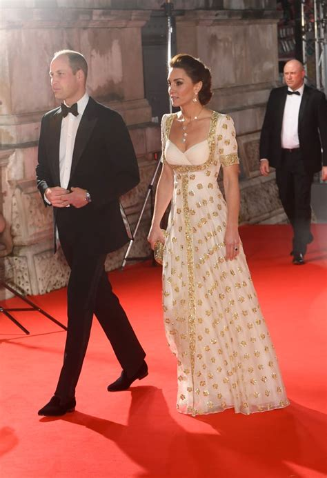 photos-prince-william-kate-middleton-at-2020-baftas ...