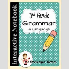 1000+ Images About Daily Deals On Pinterest  Sight Words, Common Core Standards And Memory Books