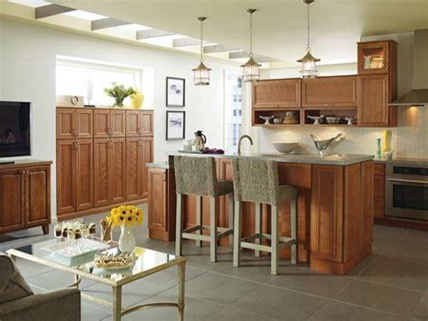 17 best images about design inspiration on pinterest oak