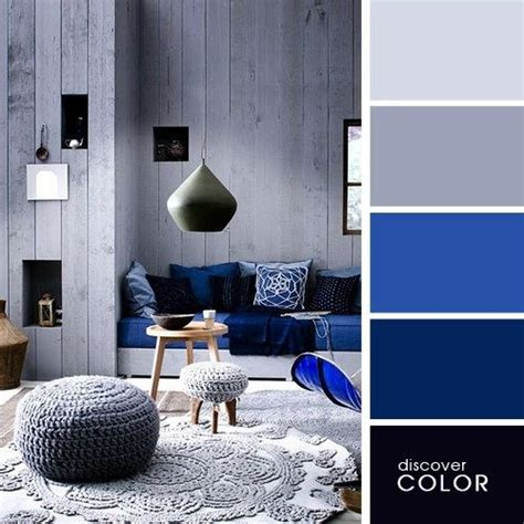Royal Blue Bedroom by 17 Best Ideas About Royal Blue Bedrooms On