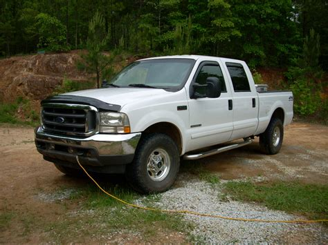 2001 Ford F 250 Duty 7 3 Psd Pcm Wiring Diagram by Pics Of 305 S On Stock Rims Powerstrokenation Ford