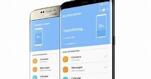 Samsung Galaxy S8 Mini - Price, Full Specifications Samsung Galaxy S8, Galaxy, s8, microsoft edition with