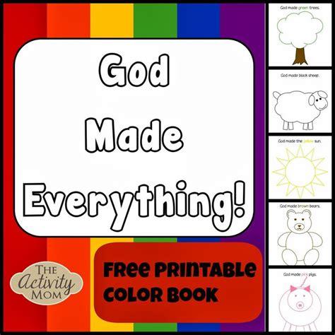 seven days of creation bible exposition preschool 238 | cf72b954e36e326ea1a809a29f2ec8cb preschool bible bible activities