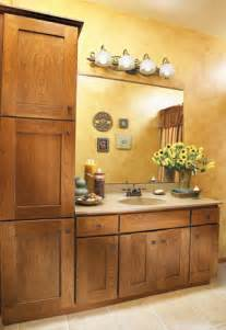 bathroom cabinetry designs local motion kitchens bathroom cabinet ideas