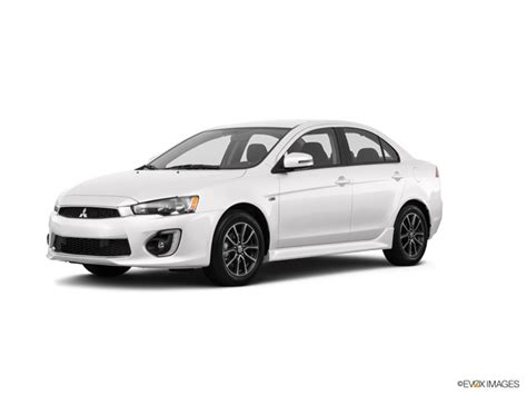 For over 35 years, leveraging a network of over 2,000 broker relationships. Mitsubishi Lancer Car Insurance Cost: Compare Rates Now | The Zebra