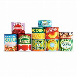 Clipart for food pantry - BBCpersian7 collections