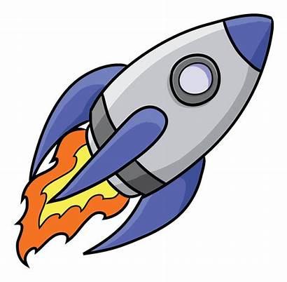 Space Clip Clipart Google Clipartbarn