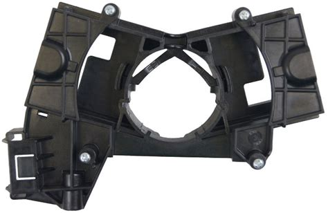 Gm Chevrolet Buick Gmc Steering Column Bracket Turn Signal & Light Switch Mount