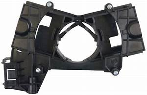 Gm Chevrolet Buick Gmc Steering Column Bracket Turn Signal