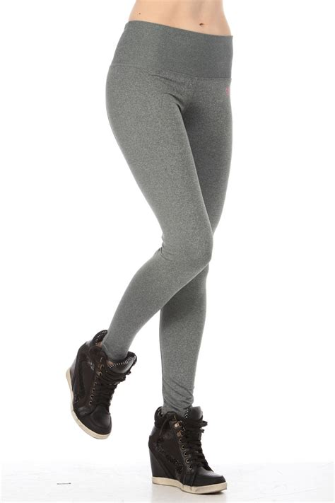 lace sweater gray grey workout