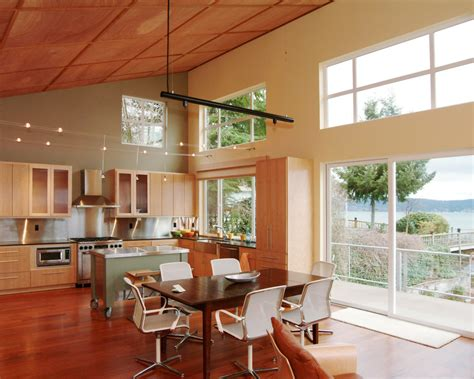cathedral ceiling kitchen lighting ideas cathedral ceiling lighting ideas living room contemporary