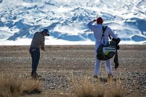 Golfschläger Länge Berechnen : the longest hole kilometer durch die mongolei ~ Themetempest.com Abrechnung