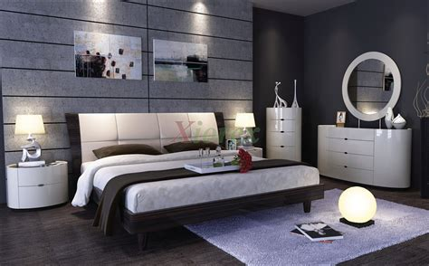 hydra modern bed sets toronto ottawa calgary vancouver bc