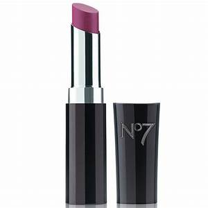 How to find which lipstick suits you - Beauty Tips - Good ...